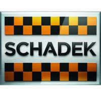 Metalurgica Schadek Automotive