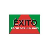 Exito RH