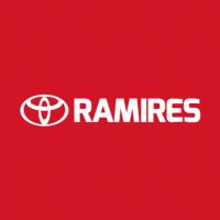 Ramires Motors