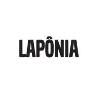 Laponia Veículos