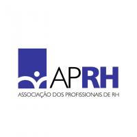 APRH  Associação dos Profissionais de RH