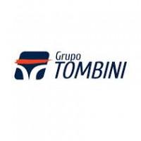 Grupo Tombini