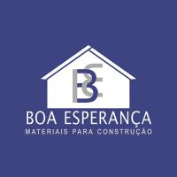 Boa Esperança Materiais Para Construção