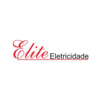 elite eletricidade tecnica ltda