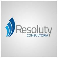 Resoluty Consultoria