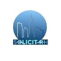 Solicit Rh