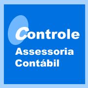 Escritório Contábil Controle
