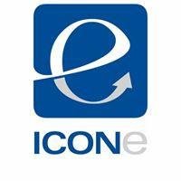 Icone Instituto do Conhecimento