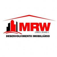 MRW Imoveis