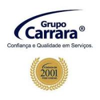Carrara Serviços LTDA