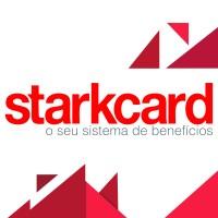 Starkcard