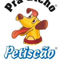 Nutridog Pet