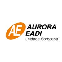 Eadi Aurora