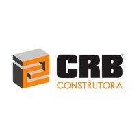 CRB Construtora