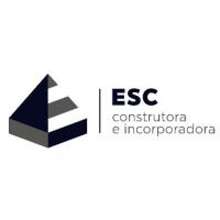 ESC Construtora Ltda