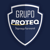 Grupo Proteq