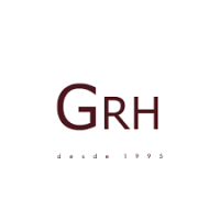 GRH Group