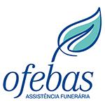 Ofebas