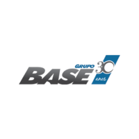 Grupo Base