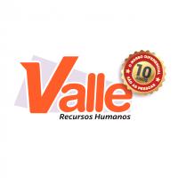 Valle RH