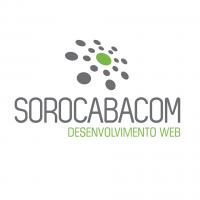 Sorocabacom - Desenvolvimento Web