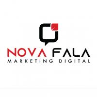 Nova Fala Digital