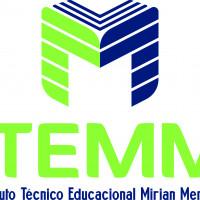 itemm - instituto Tecnico Educacional Mirian Menchini