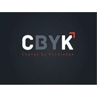 CBYK Consultoria e Desenvolvimento