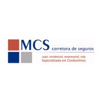MCCS Corretora de Seguros