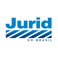 Jurid do Brasil