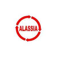 Alassia