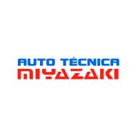 Auto Técnica Miyazaki