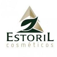 Estoril Industria e Comercio de Produtos de Toucador