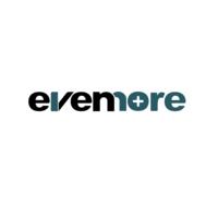 Evenmore Jardins Consultoria de Imóveis Ltda