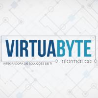 Virtuabyte