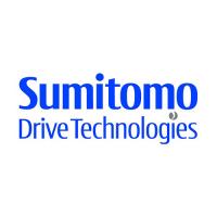 Sumitomo Indústrias Pesadas do Brasil