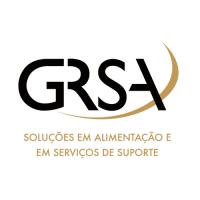 GRSA Soluções em Alimentação e em Serviços de Suporte