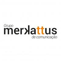 Editora Merkattus