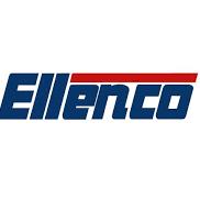 Ellenco