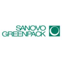 Sanovo Greenpack
