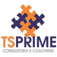 TS Prime Consultoria