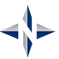 Nacional Consultoria
