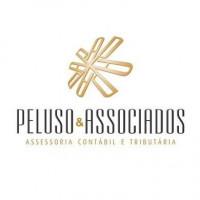 PELUSO & ASSOCIADOS ASS. CONT. TRIB. LTDA