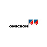 Omicron Energy