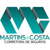 Martins & Costa Corretora de Seguros