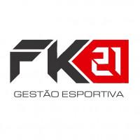 FK21 Gestão Esportiva
