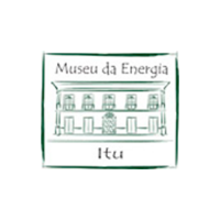 Museu da Energia de Itu