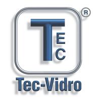 TEC VIDRO