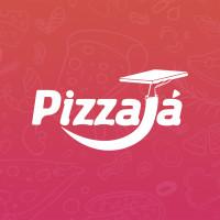 Pizza Já