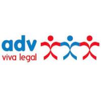 adv associaçao dos deficientes de votorantim